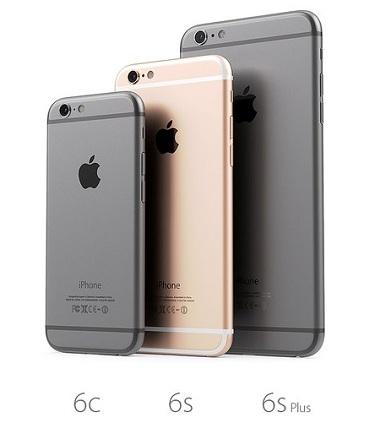 Martin_Hajek_iPhone_6c