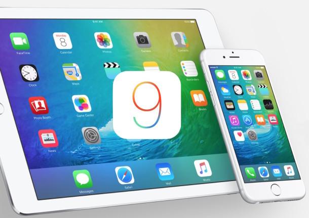 ios-9-on-iphone-ipad-610x431