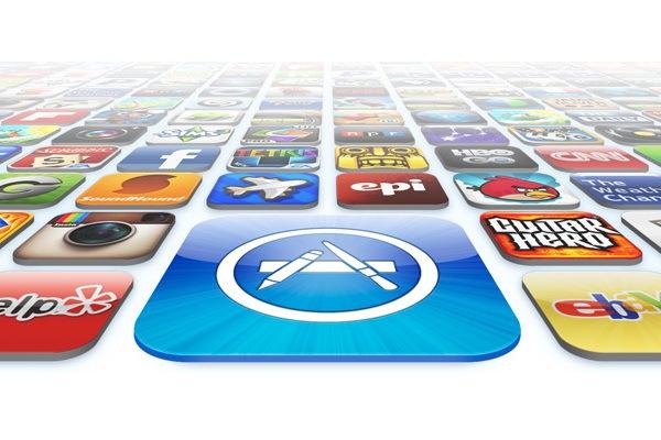 apple-apps-svetapple.sk_