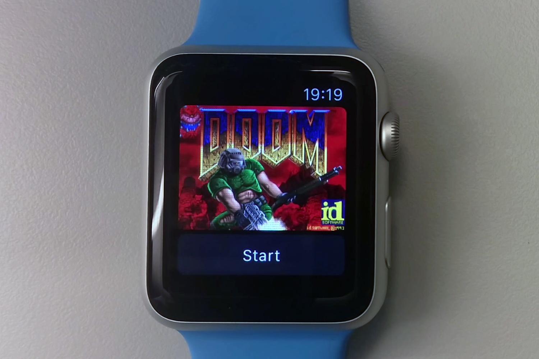 doom-on-the-apple-watch-1500x1000