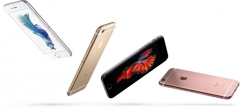 iPhone-6s-816x369
