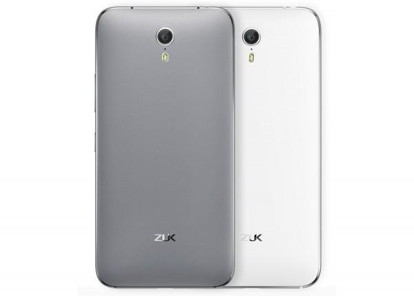 zuk-z1_03