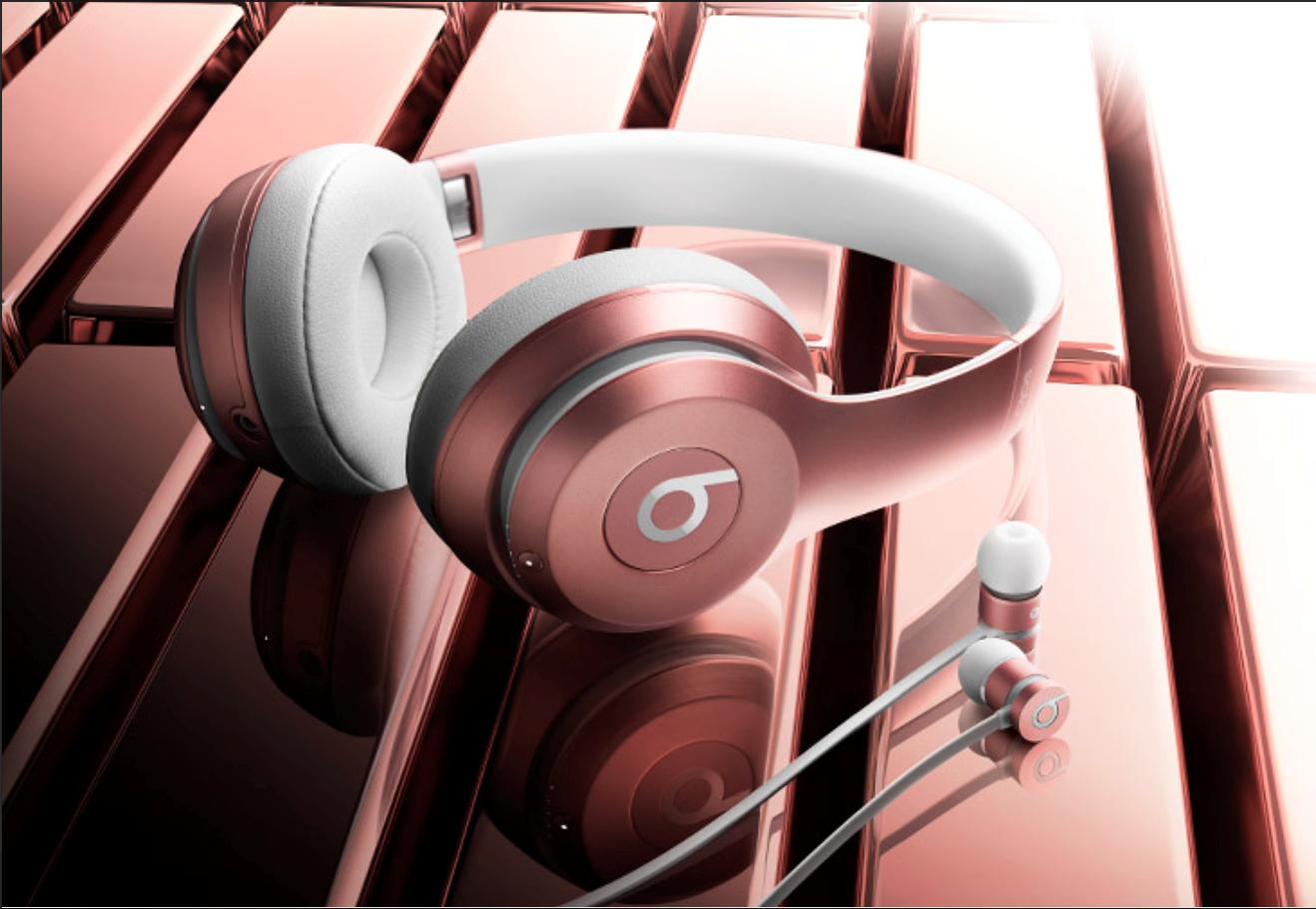 Beats-Solo-2-URBeats-rose-gold