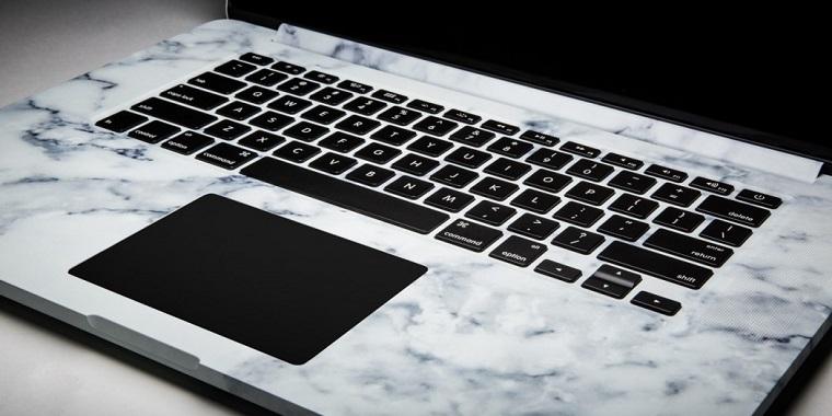 MacBook-Pro-15-Marble-ColorWare-2