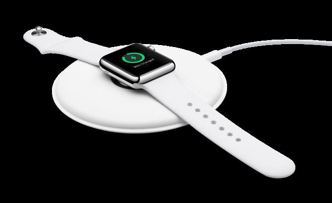 apple-watch-magnetic-charging-dock-flatcharging-screen-671x410