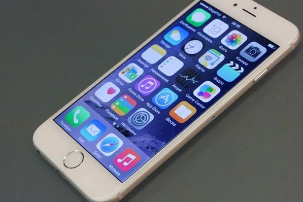 iPhone-69
