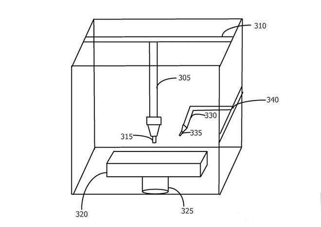 3d-patent-1