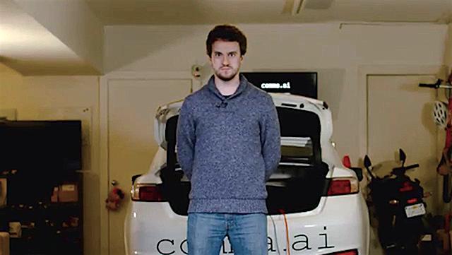 geohot-self-driving-car-main (1)