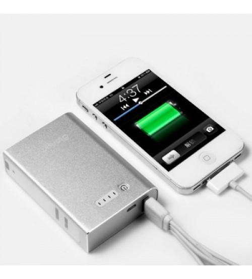 atongm-l2-bluetooth-laser-virtual-keyboard-plus-5200mah-power-bank-a12238-500x554