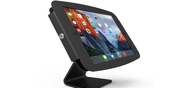 iPad-Pro-Kiosk