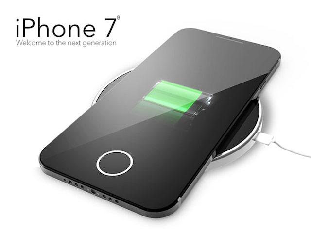 iphone-7_concept