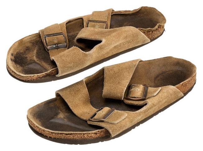 sandalii-2