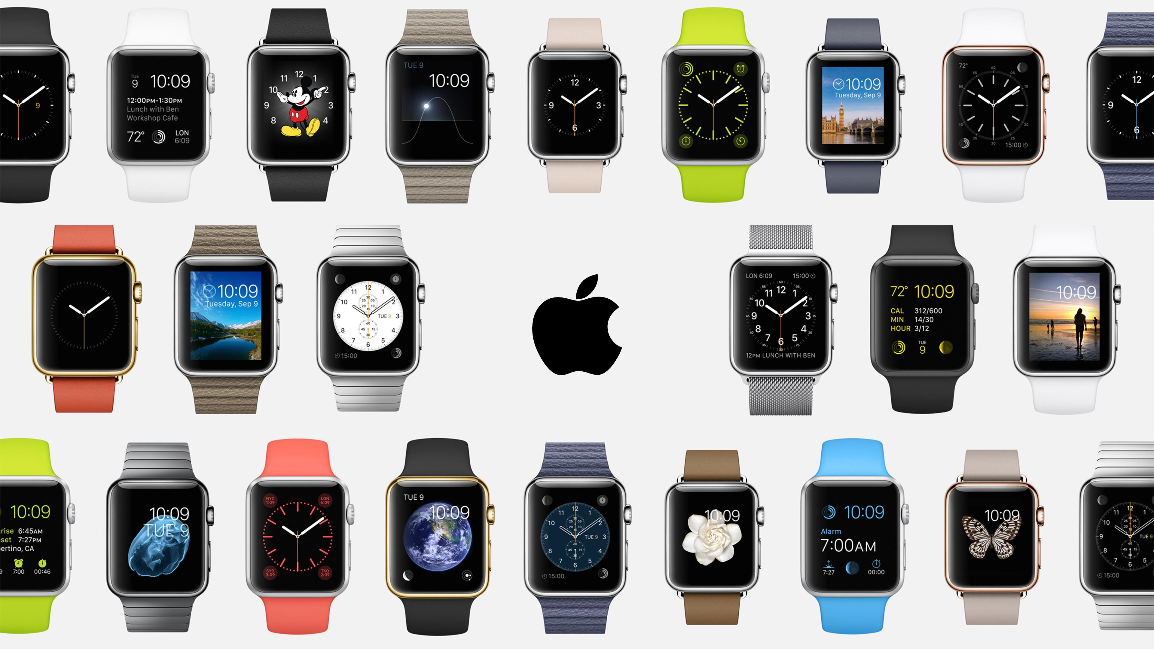 watch_apple_watch_by_krystalserenity-d7ymtaz