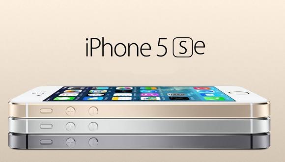 iphone-5se-2