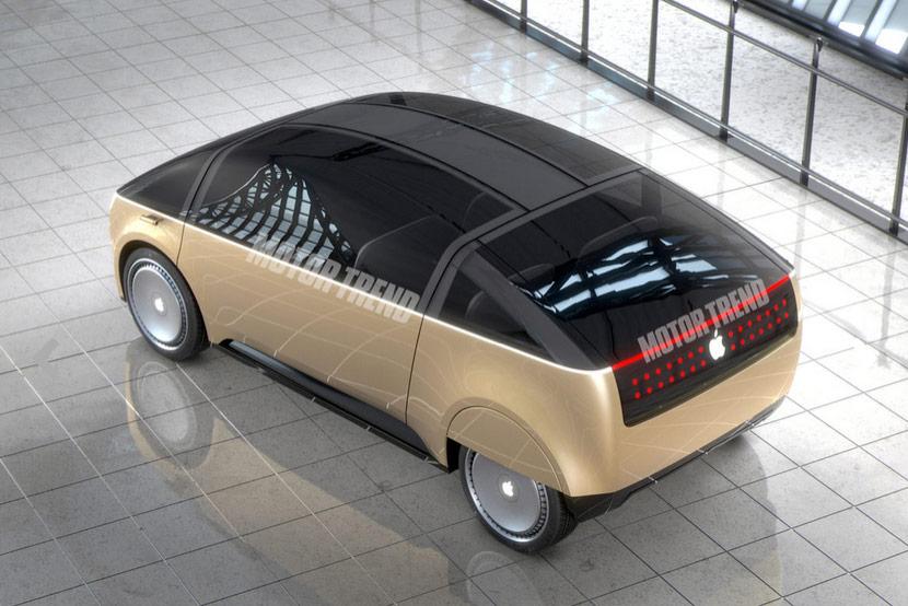 Motor-Trend-3