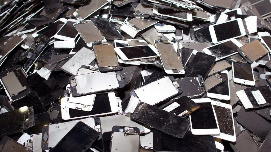 Smartphone-reciclaje-pic905-895x505-5353