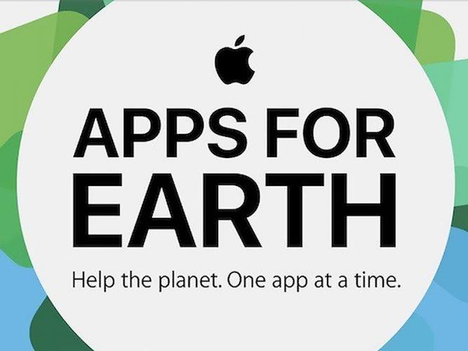 earth-day-app-store-screenshot.0.0-667x500