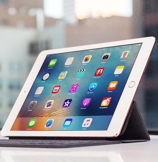 iPad-starty-1