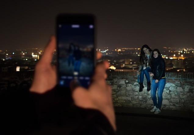 12-night-photography-800x444