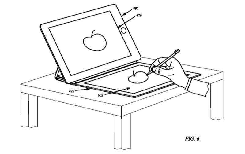 Case-for-iPad-Pro-9-7-2