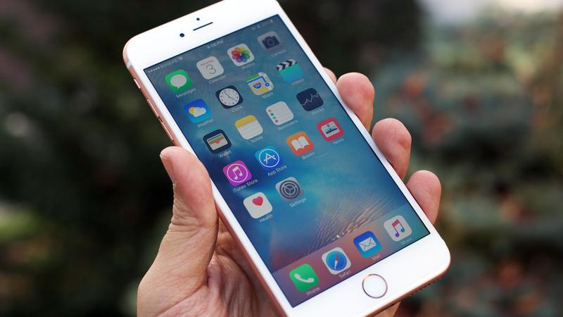 iphone-6s-plus-home-screen-hero