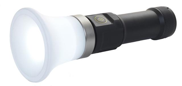 lantern-flashlight-charge-iphone