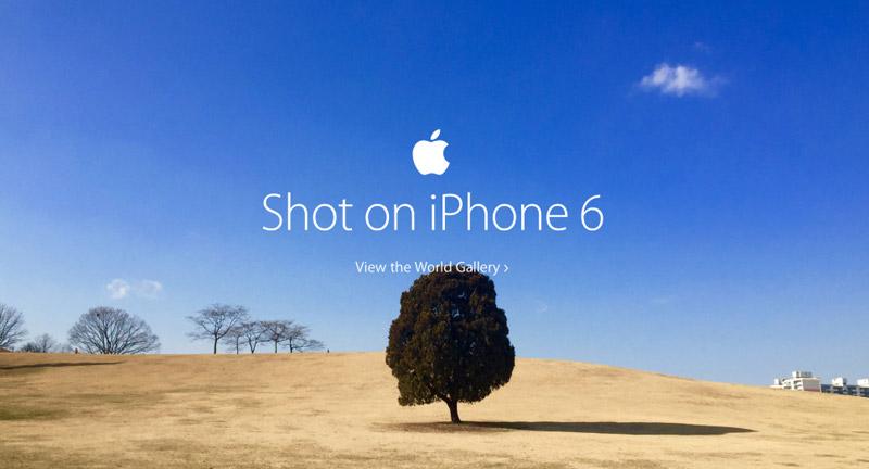 shot-iPhone-6-1