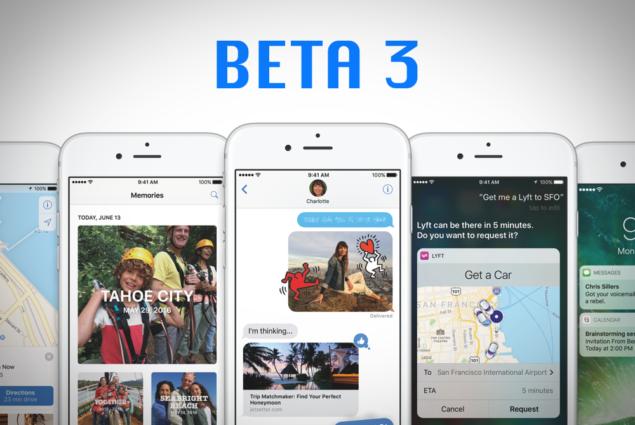 iOS-10-beta-3-635x425