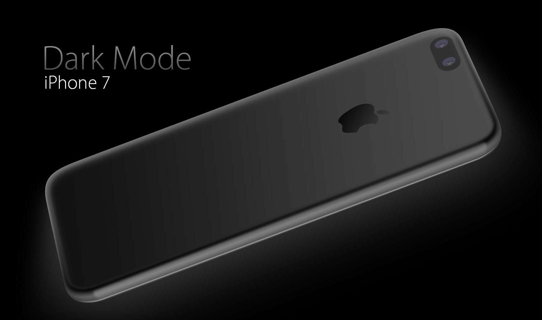 iPhone-7-new-black-4