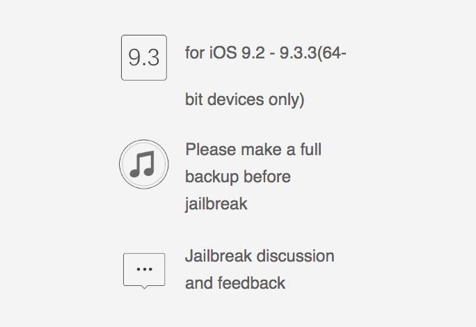 jailbreak-iOS-9-3-3-6