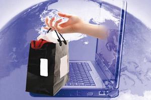 Розница или интернет покупки, что выгоднее потребителю?