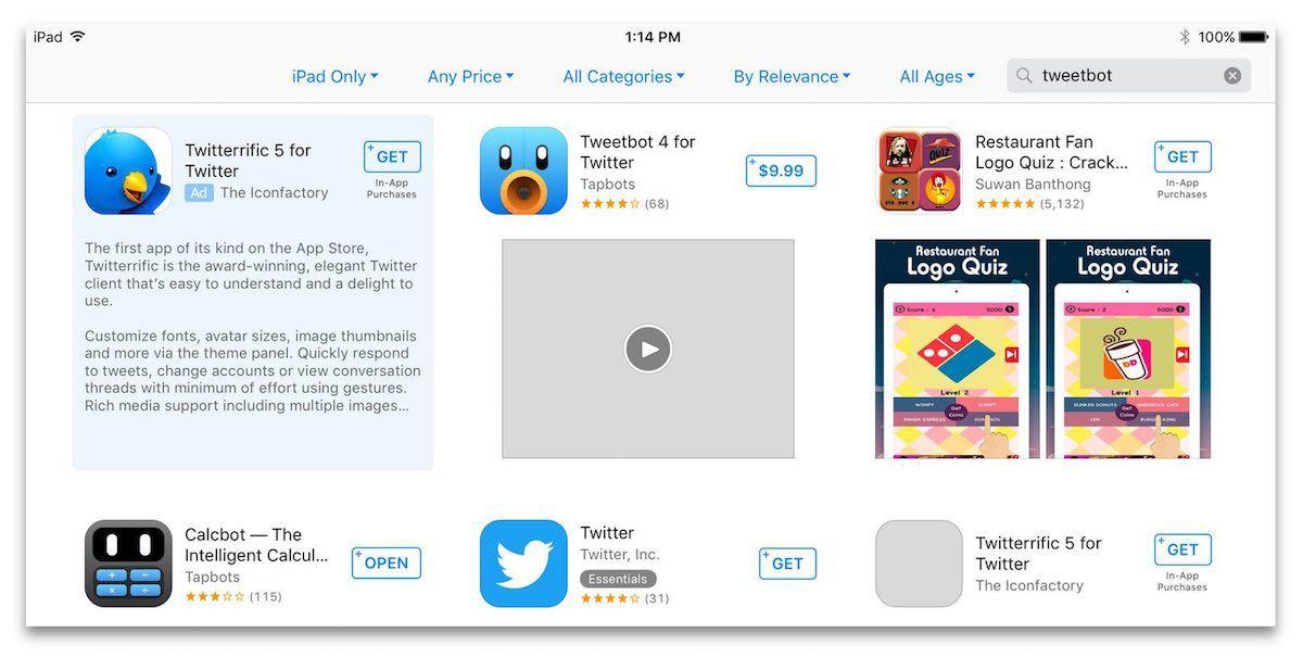 App-Store-iOS-10-3