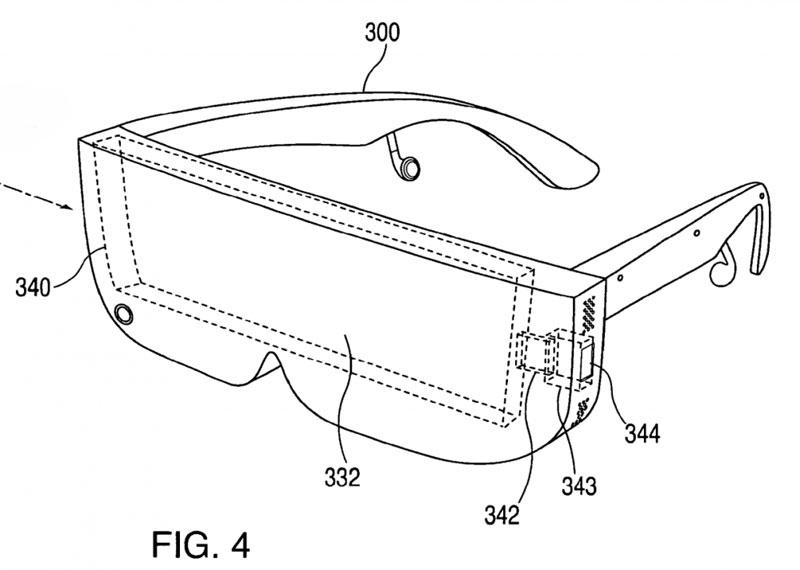 Apple-VR-2