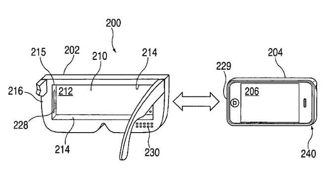 Apple-VR-3