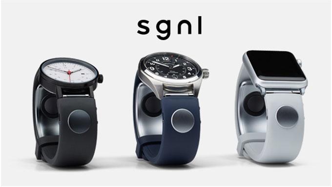 Sgnl-3