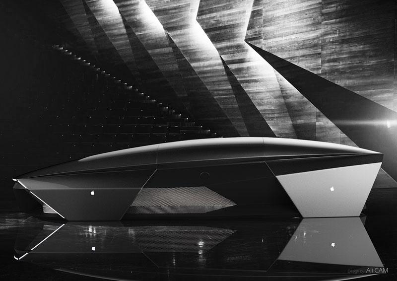 iCar-future-2
