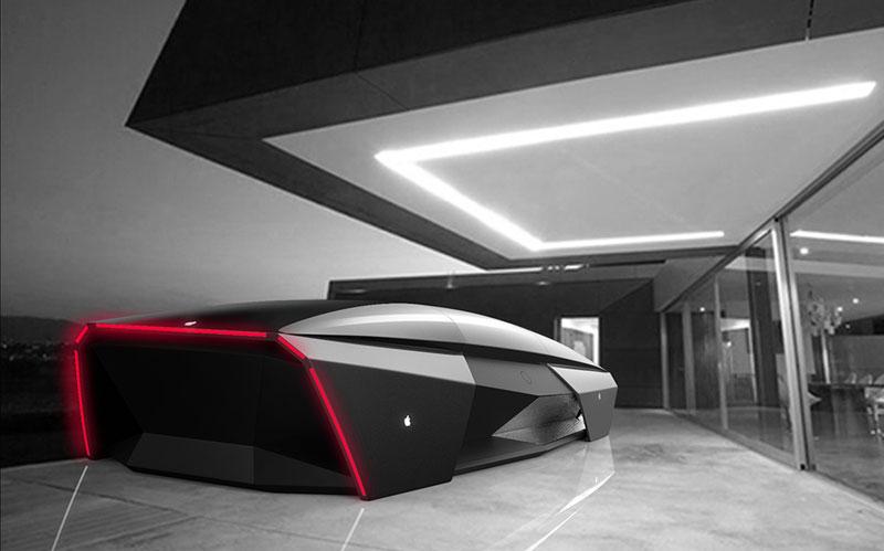 iCar-future-6