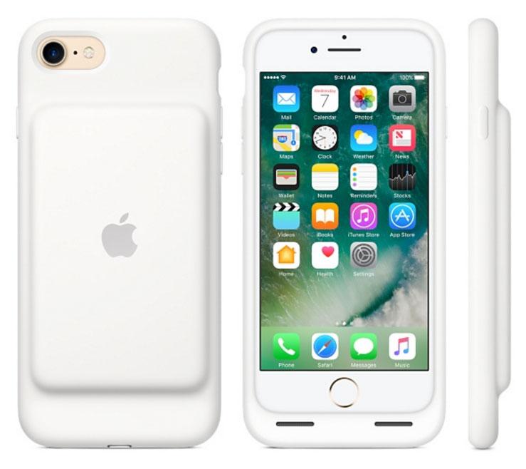 iPhone-7-best-case-2