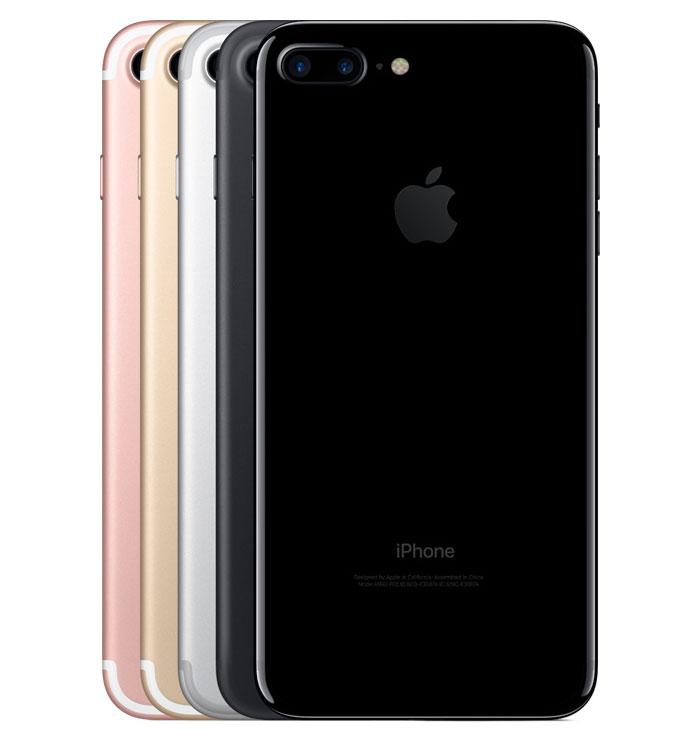 iPhone-7-plus-final-6