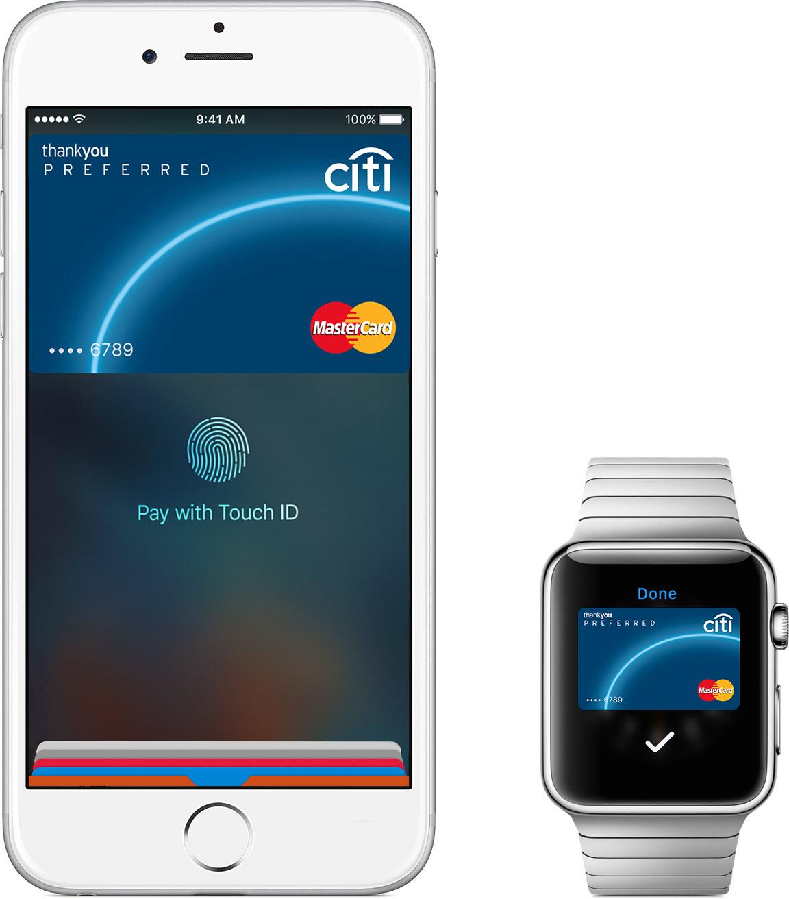 iphone6-ios9-watch-applepay-stores-apps-demi-hero-alt