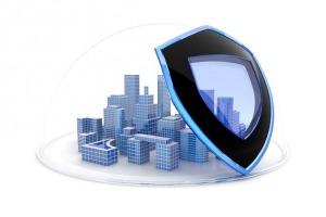 Современная система видеонаблюдения - залог вашей безопасности и спокойной жизни