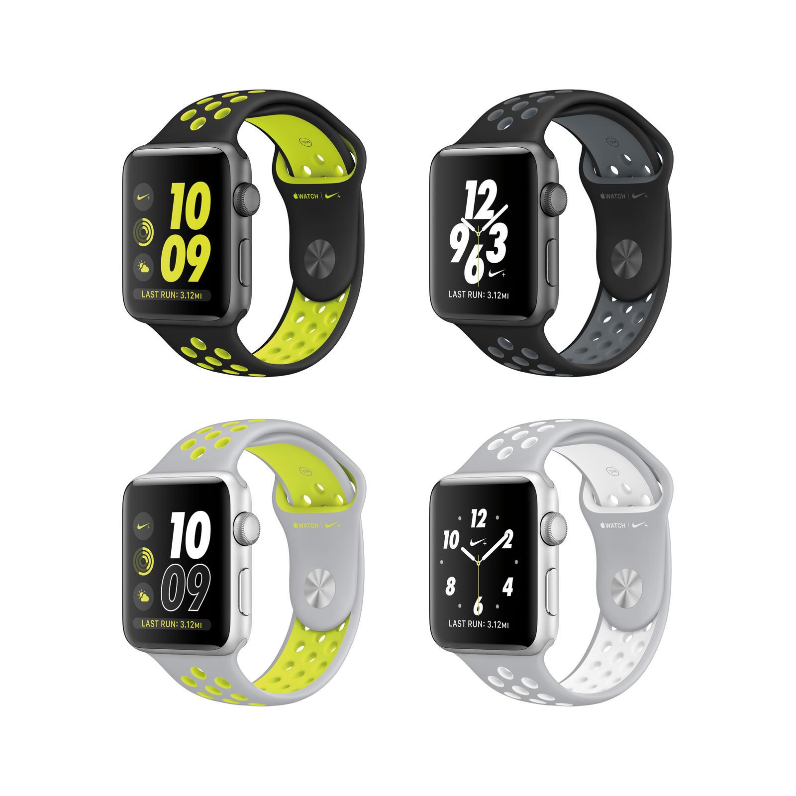 Nike-Plus-Apple-Watch-2016-Clock_native_1600