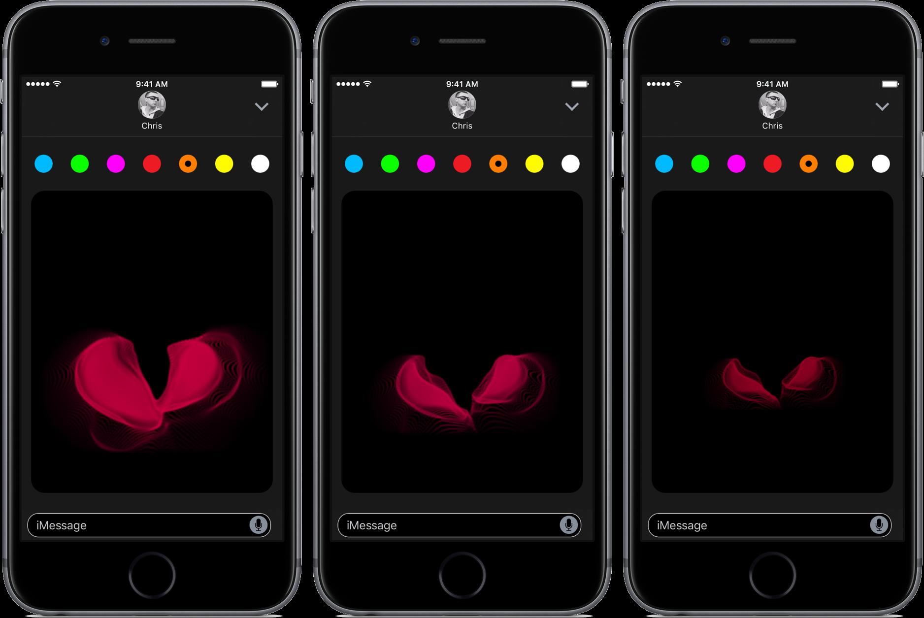 iOS-10-Messages-Digital-Touch-broken-hearts-space-gray-iPhone-screenshot-001