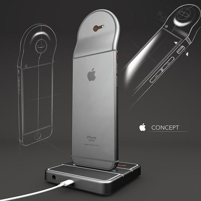 iPhone-tele-2