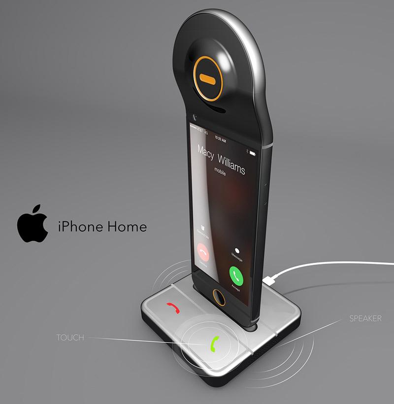 iPhone-tele-3
