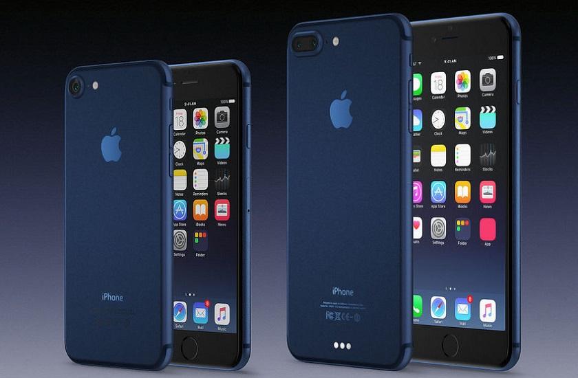 iPhone_7_и_iPhone_7_Plus
