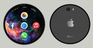iPhone-7-round-1