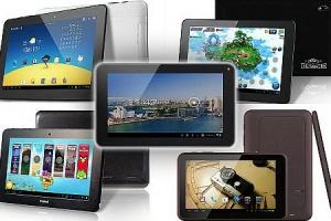 Лучшие планшеты для работы и бизнеса 2016 года