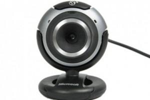 Веб камеры онлайн: что интересного посмотреть?