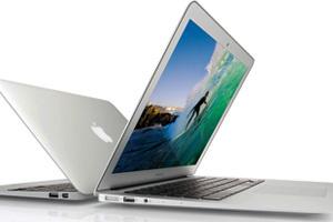 Особенности использования и ремонта MacBook Air